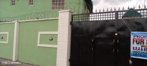 2 bedroom Shared Apartment for sale Powerline Ibafo Obafemi Owode Ogun