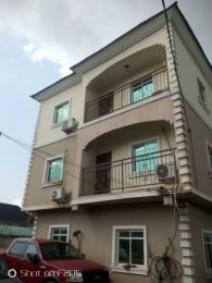 3 bedroom House for sale Hope estate Amuwo Odofin Amuwo Odofin Lagos