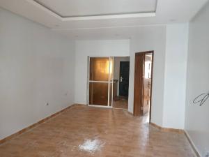 1 bedroom mini flat  Mini flat Flat / Apartment for rent Itedo Estate, off freedom way Lekki Phase 1 Lekki Lagos