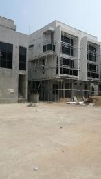 4 bedroom Semi Detached Duplex for sale Banana Island Ikoyi Lagos