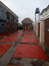 2 bedroom Blocks of Flats House for sale Behind NTA GRA Asaba Delta