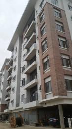 3 bedroom Flat / Apartment for sale Ikate Elegushi Ikate Lekki Lagos