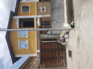 2 bedroom Shared Apartment Flat / Apartment for rent Off ogunlana drive  Ogunlana Surulere Lagos