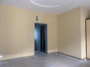 1 bedroom Flat / Apartment for rent At Peace Estate Rukpakwolusi New Layout Near Naf Harmony Estate Port Harcourt Rivers