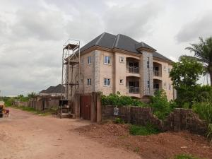2 bedroom Flat / Apartment for sale Gil nnaji street, umuchigbo Enugu Enugu