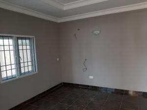 1 bedroom mini flat  Mini flat Flat / Apartment for rent Fo1 kubwa  Kubwa Abuja