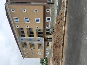 2 bedroom Flat / Apartment for sale Wuye district of Abuja FCT  Wuye Abuja