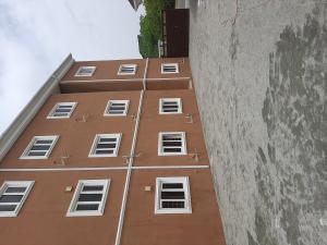3 bedroom Mini flat Flat / Apartment for rent Jahi district of Abuja FCT  Jahi Abuja