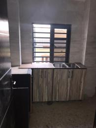 2 bedroom Blocks of Flats for rent Adelabu Surulere Lagos