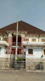 3 bedroom Flat / Apartment for sale Divine Estate Amuwo odofin Amuwo Odofin Amuwo Odofin Lagos