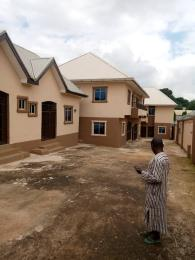 2 bedroom Blocks of Flats House for sale Barnawa Maha Road Kaduna South Kaduna
