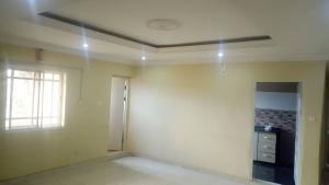 2 bedroom Flat / Apartment for rent Abc Estate Adeniyi Jones Ikeja Lagos