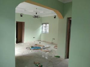 2 bedroom Flat / Apartment for rent Mini Estate Ikola Command  Abule Egba Abule Egba Lagos
