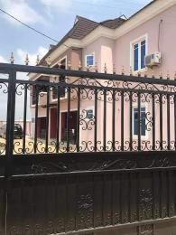 2 bedroom Flat / Apartment for rent 8, Liberty Estate And Laderin Estate Abeokuta Oke Mosan Abeokuta Ogun