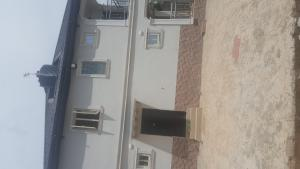 2 bedroom Flat / Apartment for rent Valley view Estate Alimosho iyana-ipaja Extension  Egbeda Alimosho Lagos