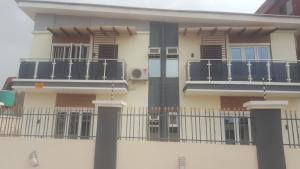 2 bedroom Flat / Apartment for rent Dopemu paco by Zenith bank  Akowonjo Alimosho Lagos