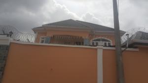 2 bedroom Shared Apartment Flat / Apartment for rent Harmony Ago40 Estate Alimosho Iyana Ipaja Extension Egbeda Alimosho Lagos