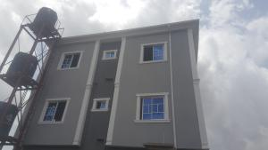 2 bedroom Flat / Apartment for rent By valley view estate  Egbeda Alimosho Lagos