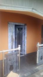 3 bedroom Terraced Duplex House for rent Unity Estate Egbeda Alimosho Lagos