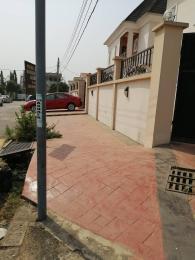 4 bedroom Terraced Duplex House for sale Magodo Shangisha  GRA 2 Estate  Magodo Kosofe/Ikosi Lagos