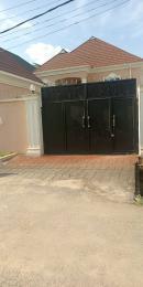 5 bedroom Terraced Duplex House for sale puposola Estate  Fagba Agege Lagos