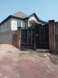 5 bedroom Detached Duplex House for sale Alulu, by Nike Lake Hotel Enugu Enugu