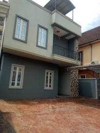 5 bedroom Detached Duplex House for sale Akin Tijani street off bashiru shittu street . Magodo GRA Phase 2 Kosofe/Ikosi Lagos