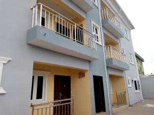 2 bedroom Blocks of Flats House for rent Kosofe Ketu off ojota along ikorodu road. Ketu Kosofe/Ikosi Lagos