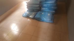 1 bedroom mini flat  Flat / Apartment for rent Hitop Estate Alimosho iyana-ipaja Extension  Egbeda Alimosho Lagos