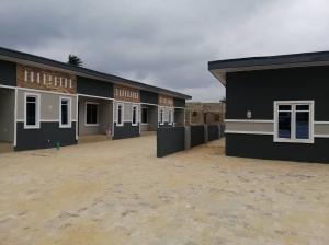 2 bedroom Flat / Apartment for sale Mowe ofada Iju Lagos