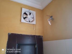 3 bedroom Detached Bungalow House for sale Obawole, oko oba Oko oba Agege Lagos