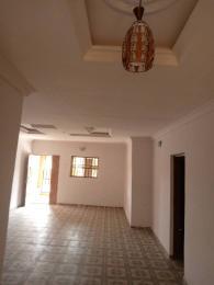 3 bedroom Mini flat Flat / Apartment for rent Idi Aba Abeokuta Ogun