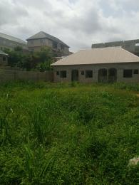 Detached Bungalow House for sale Peace Estate Baruwa Egbeda Alimosho Lagos