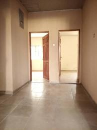 2 bedroom Semi Detached Bungalow House for rent Majek close to the road Abijo Ajah Lagos