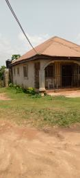 3 bedroom Detached Bungalow House for sale Behind Lagos State Primary School Zuvfe Oko Afo Badagry Lagos