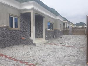 3 bedroom Detached Bungalow House for sale VON/Trademoore axis  Lugbe Abuja