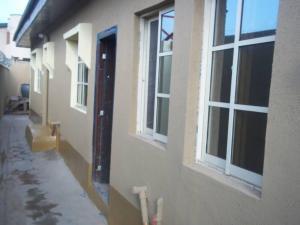 House for sale Ipaja Ipaja Lagos