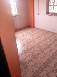 2 bedroom Mini flat Flat / Apartment for rent 26 Daniel Street  Mushin Mushin Lagos