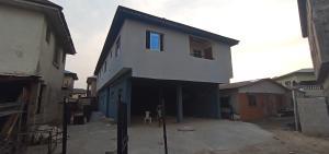 2 bedroom Blocks of Flats House for rent Igbara Jakande Lekki Lagos