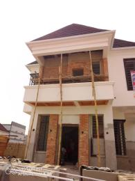 5 bedroom House for sale oral estate Oral Estate Lekki Lagos