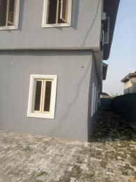 3 bedroom Terraced Duplex House for rent Opic Estate Isheri North Isheri North Ojodu Lagos