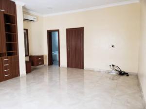 4 bedroom Flat / Apartment for rent Off Nicon town Nicon Town Lekki Lagos
