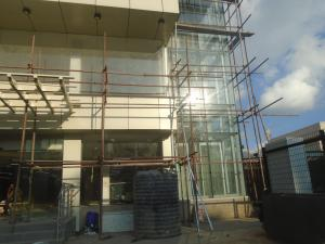 Shop in a Mall Commercial Property for rent ASOKORO Asokoro Abuja
