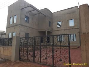 5 bedroom Commercial Property for rent Iwo Road - Monatan road Iwo Rd Ibadan Oyo