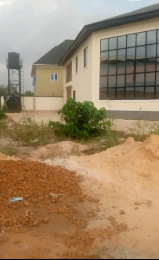 Office Space Commercial Property for sale  naze, timber market Owerri Imo