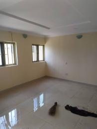 Terraced Duplex House for sale Maryland Lagos