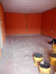3 bedroom Shared Apartment Flat / Apartment for rent Onile Aro Ajibode Akinyele Oyo