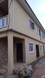 2 bedroom Blocks of Flats House for rent Onike Yaba Lagos