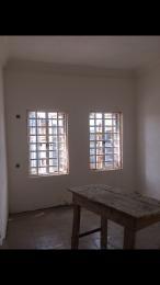 1 bedroom mini flat  Mini flat Flat / Apartment for rent Off Apapa Road  Ebute Metta Yaba Lagos