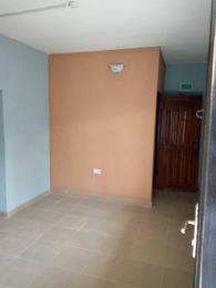 1 bedroom mini flat  Flat / Apartment for rent Berger Ojodu Lagos